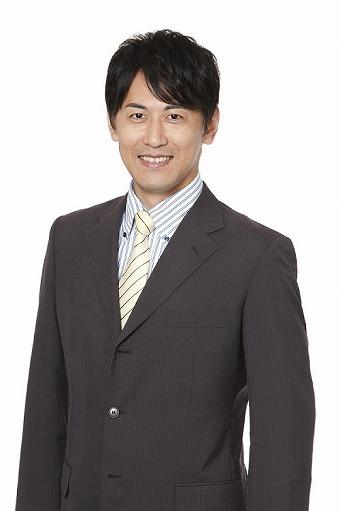 奈良 泰宏