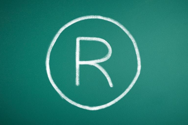 商標登録のメリット